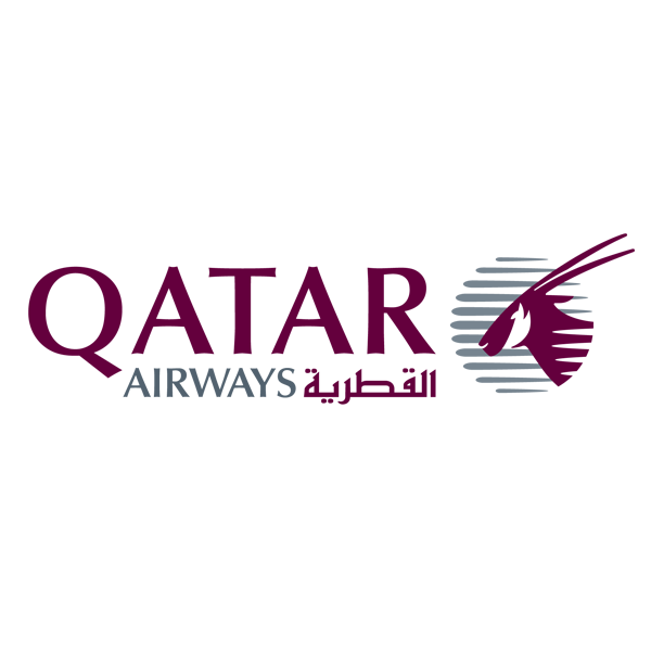 Qatar Airways - GTP